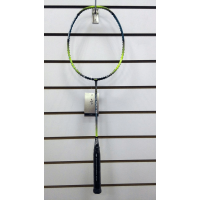 RSL Nano Force 56 Badminton Racket