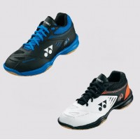 Yonex Power Cushion SHB65R3EX Badminton Shoes