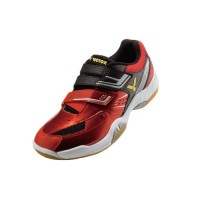 Victor SH-P6000 DC Badminton Shoes