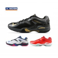 Victor SH-P8510 Badminton Shoes