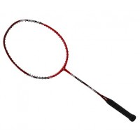 Yonex Arcsaber Light 15i Red Badminton Racket