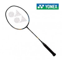 Yonex Nanoray Light 18i Black Badminton Racket