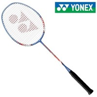 Yonex Nanoray Light 8i Blue Badminton Racket