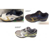 Yonex All England 02 Badminton Shoes