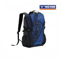 Victor BR-AVENGERS Badminton Backpack