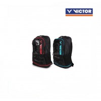 Victor BR3016 Badminton Backpack