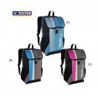 Victor BR6012 Badminton Backpack