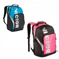 Victor BR8008 Badminton Backpack