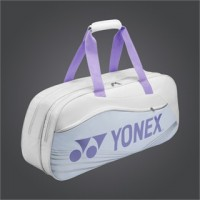 Yonex BAG9631WLX Pro Tournament Bag