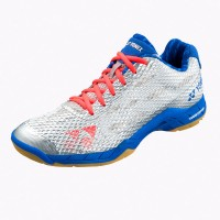 Yonex Power Cushion Aerus  LCW Badminton Shoes ALCWEX  (2016)