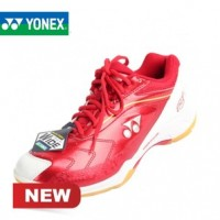 Yonex SHB65AW Wide Badminton Shoes (2016)