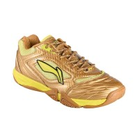 Li-Ning Badminton Shoes TURBO MAESTRO (AYTK073-6)