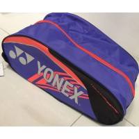 Yonex LCW Exclusive Shoe Bag