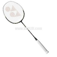 Yonex Nanoray DX Badminton Racket