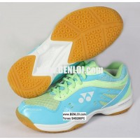 Yonex SHB280PC Mint Green Badminton Shoes