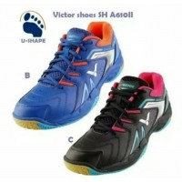 Victor SHA610II Badminton Shoes
