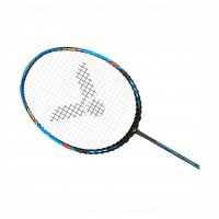 Victor Threuster K-Falcon Claw Badminton Racket