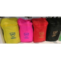 Yonex Sports Shoe Bag