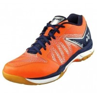 Yonex Power Cushion Comfort 2MEX Orange Badminton Shoes