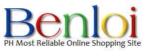 BENLOI SHOPPING